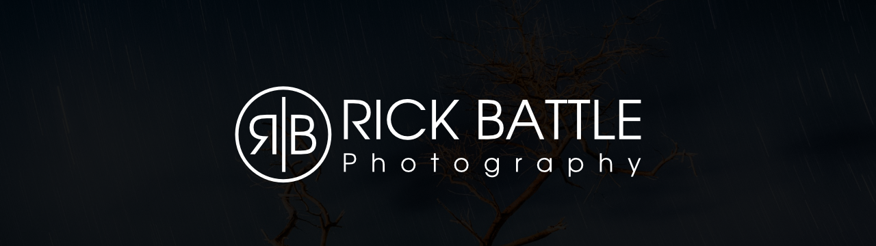 Rick Battle Photography